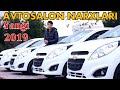 Автосалон янги нархлари 2019 Avtosalon Yangi 2019 Narxlari mp3
