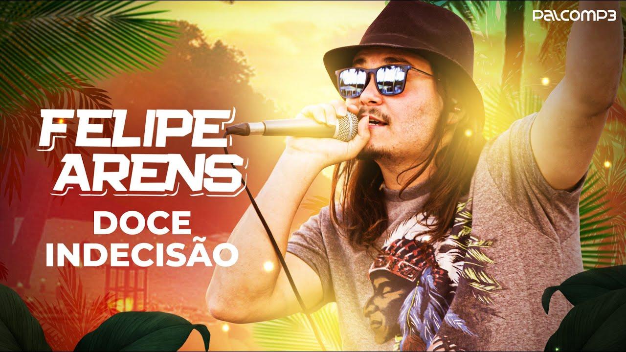 GENO CD BAIXAR PALCO MP3 E GINO 2012