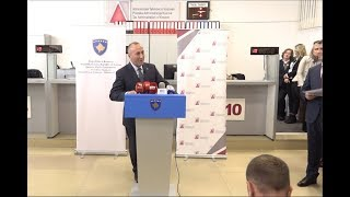 ATK për 19-vjet inkason 5.8 miliardë euro
