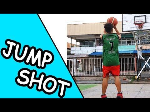 4 Unstoppable Basketball Dribbling Combo Moves | Basketball Scoring Tips.