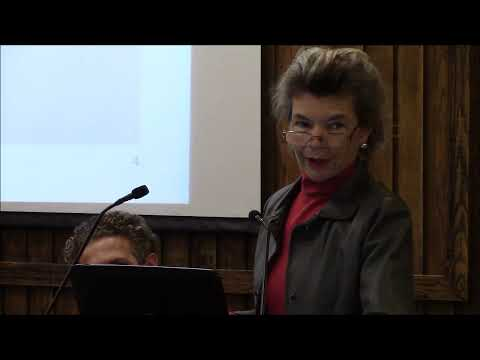 Promoting the Digital Economy - Perspectives from Europe (Carleton University, Sept. 27, 2013)