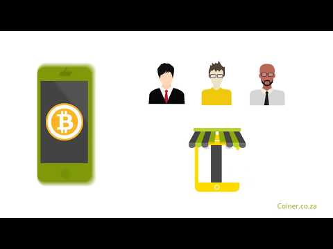 What Is A Bitcoin Public & Private Key