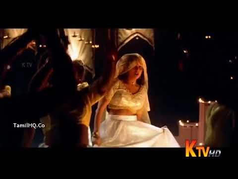Konja Naal Poru Thalaivaa   HDTVRip   Aasai Smart HD Video Song
