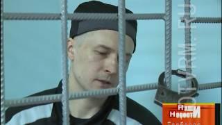 Лидер группировки «НСО-Север» Лев Молотков об экстремизме