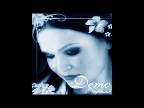 Nightwish - Demo ( 1996 )