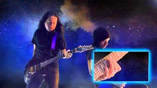 Dragonforce - Capital One/Mobile Banking Commercial