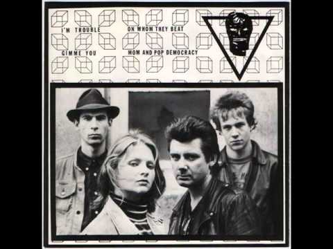 SadoNation - ep 1980