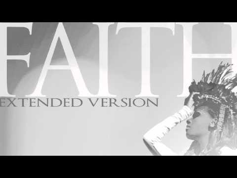 Dawn Richard - Faith (Extended Version)