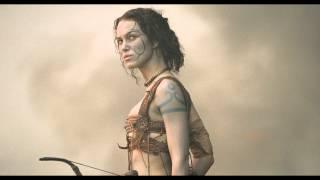 Кельтская музыка // Celtic music