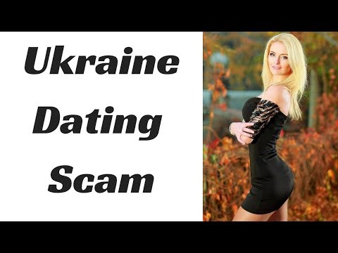 Ukraine Dating & Marriage Agencies - The Truth