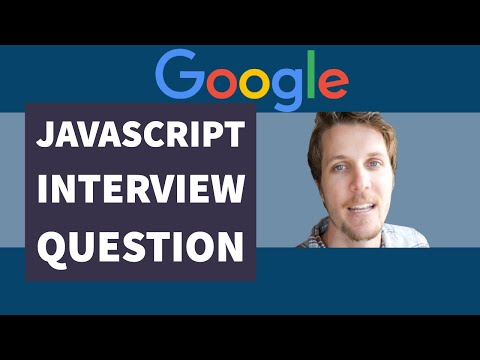 Front End Coding Interview Question Build A Progress Bar Youtube