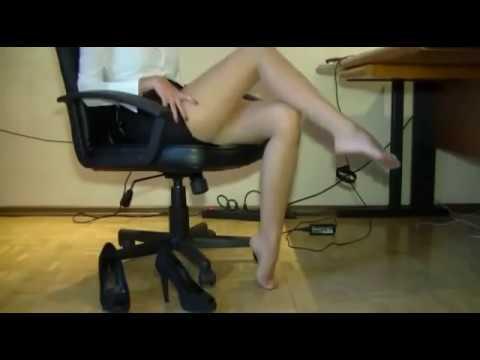Веб камеры под столом в офисах