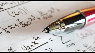Top 25 Quotes About Mathematics || The science that draws necessary conclusions