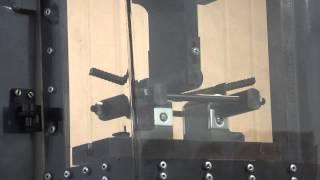 Разрывная машина ZD10.MP4(Испытания арматугы на загиб на разрывной машине http://www.asma-pribor.ru., 2012-12-18T11:49:34.000Z)