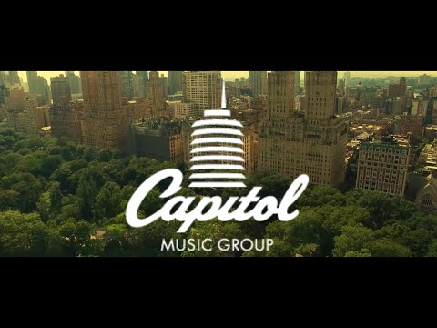 Bandit signs with Blachawk / Capitol Music Group / UMG