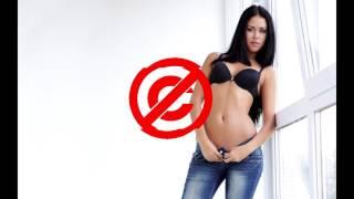русско французская версия -  Отец и дочь (Музыка для YouTube | Без авторских прав)