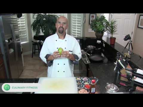 mango-chicken-stir-fry- -private-chef-catering-co- -denver-colorado-catering- -asian-cooking