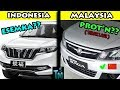 TAK DISANGKA, 4 Negara Asia Tenggara Ini Sudah Produksi Mobil(Mobnas) Sendiri !