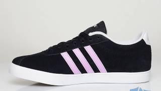 b7bb4890d529 Adidas Courtset Women - Sportizmo