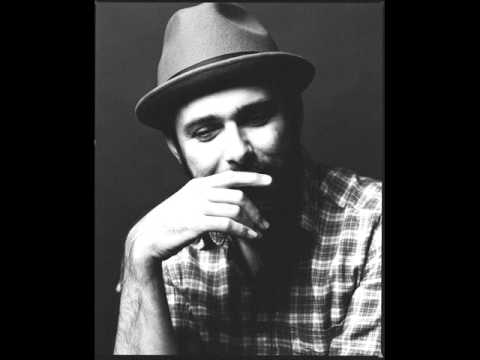 Greg Laswell - Carry me through music