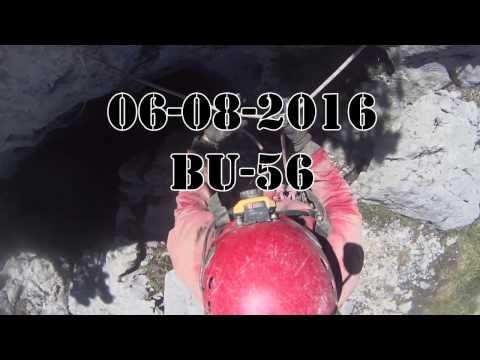 BU56 Vía activa