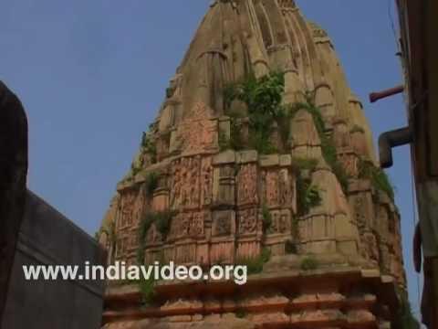 Thriveni Sangam, Somnath, Gujarat