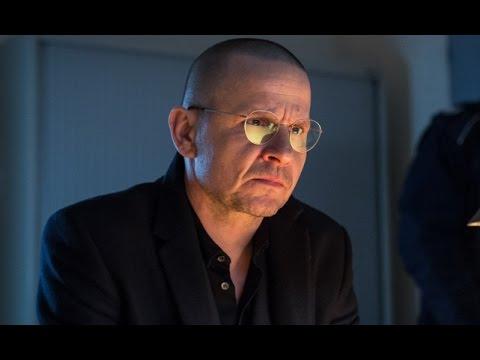 """Adam Svensson – świadek, czy podejrzany? Oglądaj serial """"Druga Szansa"""" w poniedziałek o 21:30 w TVN!"""