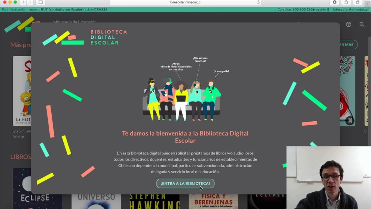 Textos Escolares 2020 Liceo Bicentenario Oriente Rengo