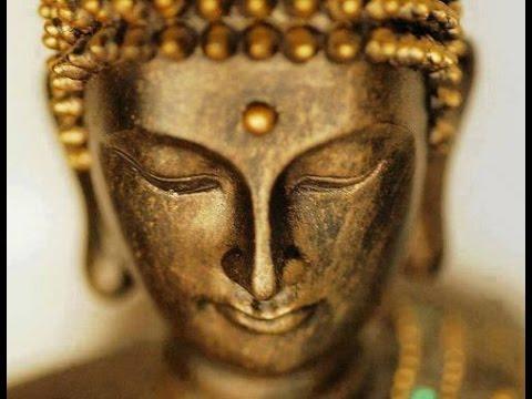 Seven wonders of the Buddhist world - BBC Documentary