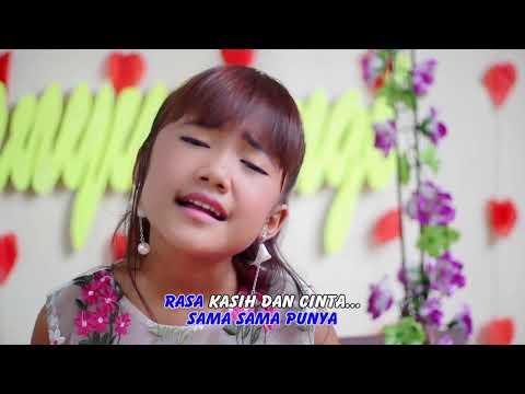 Ina Permatasari - Mata Hati [Official Music Video]