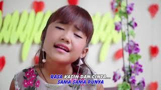 Download lagu Ina Permatasari - Mata Hati [Official Music Video]