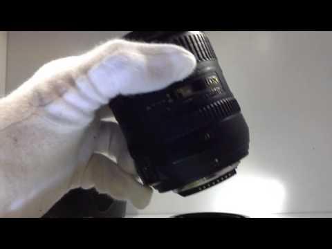 LimoStudio Photography Studio 28 Flash Reflective Softbox Lighting Diffuser AGG1596