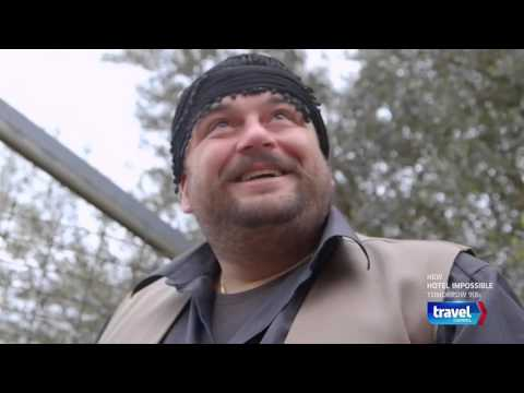 Booze Traveler S02E01 Greece The Morning After 720p HDTV x264 DHDEtHD