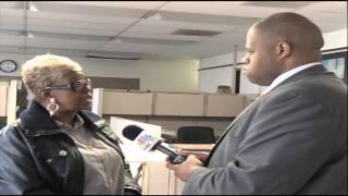 Buena Vista schools still closed; officials await Governor's decision