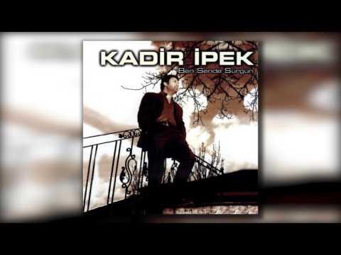 Kadir İpek - Werin Seva Elma