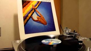 the fixx one things leads to another vinyl