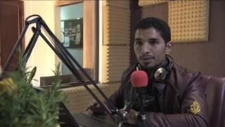 نشاط ملحوظ للإذاعات المحلية في ليبيا