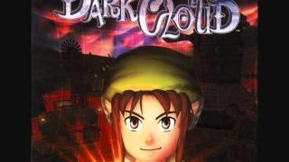 Dark Cloud OST - Queens