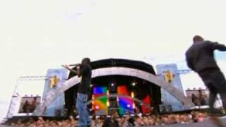 tinchy stryder take me back t4 on the beach