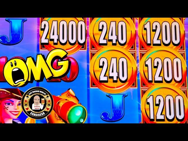 casino slot machines online free games Casino