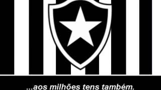 Centraldefutbol.org: Hino - Himno Botafogo - Letra