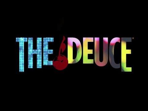 Download The Deuce Series Finale HBO Trailer