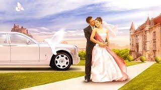 видео Свадебные калькуляторы