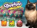 Shopkins Season 3 Limited Edition Hunt Plus 2 12 Pack Opening PSToyReviews