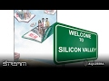 The Stream - Decoding H-1B visas