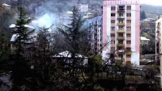 Город Золотой.. АКВАРИУМ Борис Гребенщиков