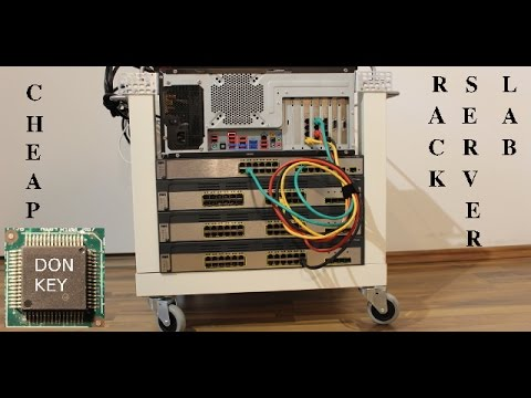 building-an-ikea-table-rack-mounted-lab-for-virtualization,-ccna-ccnp-studies,-and-zfs