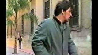 Pasos Perdidos (1996) - 1a. Parte