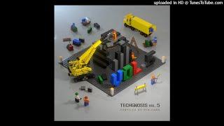 Eeemus - Didge (Trilingo Remix) [Techgnosis Records]