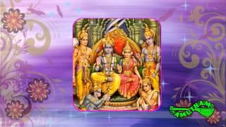 Bantureethi - Gems of Thyagaraja - Sudha Ragunathan